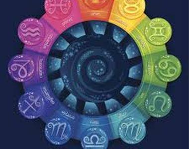 Horoscop 1 octombrie 2020. Suprize majore în prima zi din Brumărel