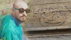 VIDEO - La doar 21 de ani, un artist din Brașov s-a sinucis. A murit într-o școală abandonată
