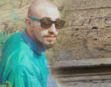 VIDEO - La doar 21 de ani, un artist din Brașov s-a sinucis. A murit într-o școală...