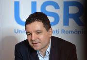 """Nicușor Dan, declarații senzaționale despre studenția lui: """"Nu ratam nici un chef în Grozăveşti sau în Regie. Aveam un mare succes la chimiste!"""" EXCLUSIV"""