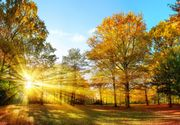 Vremea se schimbă. ANM a anunțat prognoza meteo pentru vineri, 2 octombrie