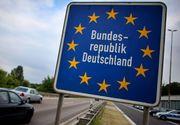 Încă două judeţe, pe lista roşie a Germaniei: Izolare este obligatorie!