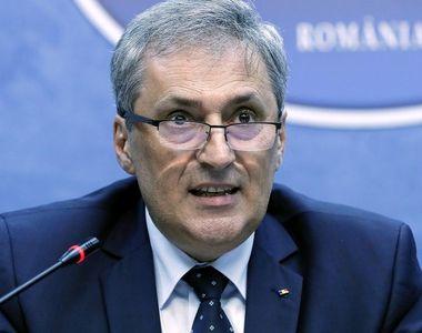 Marcel Vela, anunţ de ultimă oră privind acuzaţiile de fraudare a alegerilor