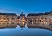 Care sunt cele mai frumoase 10 orașe din Franța și care este cel mai bun moment pentru a le vizita
