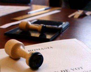 Cererea PSD de anulare a alegerilor în Sectorul 1 a fost respinsă