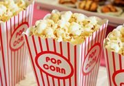 Cele mai bune 5 filme franțuzești
