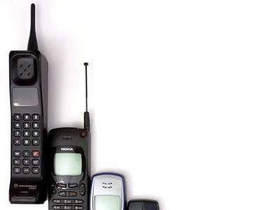 Cum arăta primul telefon mobil și cine a fost creatorul acestuia