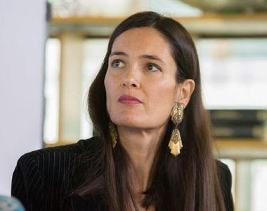 """Clotilde Armand: """"Sunt oficial primarul Sectorului 1"""""""