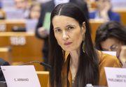 """Clotilde Armand: """"Vom face un audit la Primăria Sectorului 1"""""""