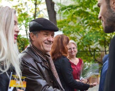 Ginerele lui Nicolae Ceaușescu, profesorul Mircea Oprean, își laudă socrul dictator:...