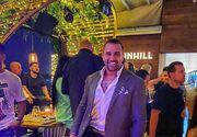 Alex Bodi investește o avere în turism! Partenerul Biancăi Drăgușanu își construiește hotel în centrul orașului! EXCLUSIV