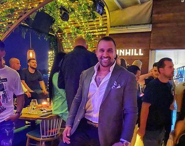 Alex Bodi investește o avere în turism! Partenerul Biancăi Drăgușanu își construiește...