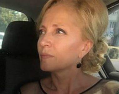 VIDEO - Femeie, moartă după consult la spital. Rudele: A murit cu zile