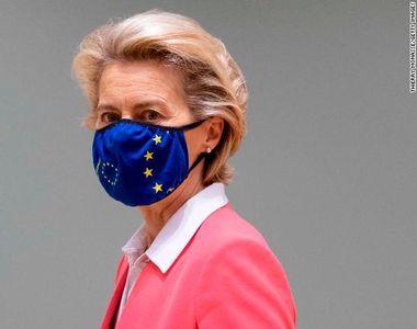 Doar patru țări din Europa au reușit să se mențină sub pragul crizei de infectări cu...