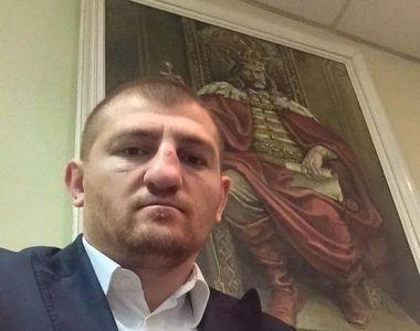 Cum a ajuns Cătălin Moroșanu să câștige peste 14.000 de euro pe lună! Luptătorul a fost...