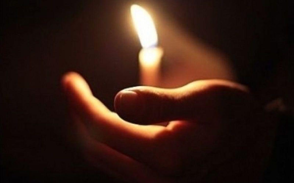 condoleanțe mesaje pentru o pierdere a tatălui