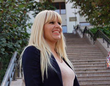 Cât de bogată este de fapt Elena Udrea? A răspuns în doar două minute la întrebarea...