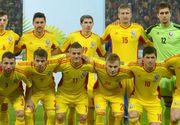 Jucătorii naţionalei României, testaţi pentru Sars-CoV-2 la aeroportul Keflavik