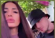 """Livian de la """"Puterea Dragostei"""" despre relația cu Flori: """"Suntem cel mai tare cuplu din România!"""""""