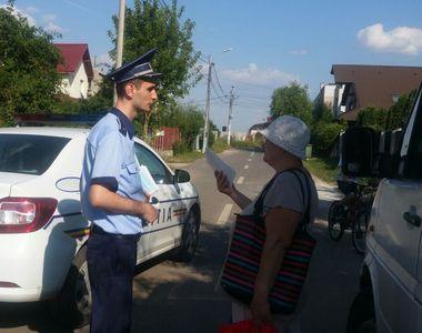 Alertă în Ilfov. În 13 localități, inclusiv orașul Voluntari, număr foarte mare de...