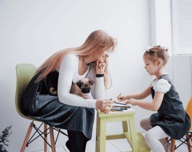 Factori ce pot contribui la acomodarea copilului la grădiniță