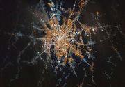 Un sector întreg din București riscă să fie carantinat! Prefectul Capitalei a făcut anuțul