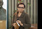 Judecătoarea care a interzis masca de protecție în sala Tribunalului are venituri de aproape 7.000 euro pe lună! Carmen Chirilă a spus că masca are aspect de botniță! EXCLUSIV