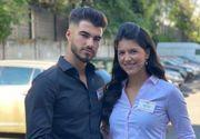 Sora lui Iancu de la Puterea dragostei, înfrângere de coșmar la alegerile locale! Geta Sterp și partidul ei s-au clasat pe ultimul loc! EXCLUSIV