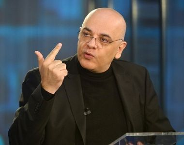 """Raed Arafat despre pelerinajul de Sfânta Parascheva: """"Oamenii ăștia, credeți-mă,..."""
