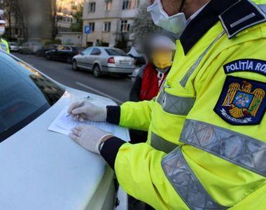 Lovitură pentru şoferii din România: Ţi se confiscă maşina dacă faci acest lucru!
