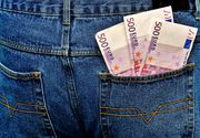 Curs valutar BNR, azi 8 octombrie 2020. Ce se întâmplă cu monedele europene după ultimul curs de referință