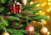 Sărbătorile de iarnă, în izolare! Recomandările făcute de autorităţi pentru Crăciun şi Revelion