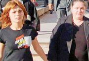 Veste mare pentru femeia căreia Carmen Păunescu i-a omorât familia într-un accident rutier! Pe lângă cele două fete, Silvia are acum și un băiețel EXCLUSIV