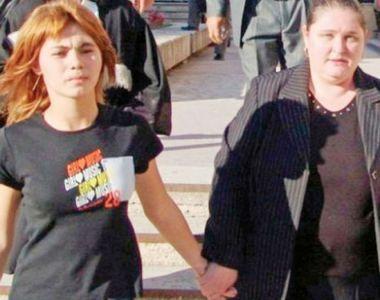 Veste mare pentru femeia căreia Carmen Păunescu i-a omorât familia într-un accident...