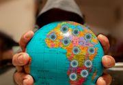 Pandemia covid-19 aruncă între 88 şi 115 milioane de oameni din lume într-o sărăcie extremă
