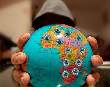 Pandemia covid-19 aruncă între 88 şi 115 milioane de oameni din lume într-o sărăcie...