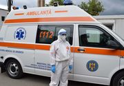 Alertă: care sunt județele cele mai lovite de coronavirus. Riscul de intrare în carantină, tot mai mare