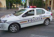 Tânăr dispărut în Botoșani. Ovidiu, un baiat în vârstă de 27 de ani, a dispărut acum două zile
