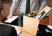 Model de cerere de demisie cu sau fără preaviz. Cum trebuie să arate și ce să conțină