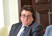Primarul Timișoarei, Nicolae Robu, a fost trimis în judecată