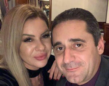 Ce avere împarte Gabriel Fătu cu soția care a cerut divorțul! Actorul încasează...