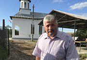 Primarul amendat că a dat o petrecere cu 200 de invitați după ce a câștigat alegerile are de unde să plătească! Constantin Drăgoescu încasează un salariu uriaș și are o avere consistentă! EXCLUSIV