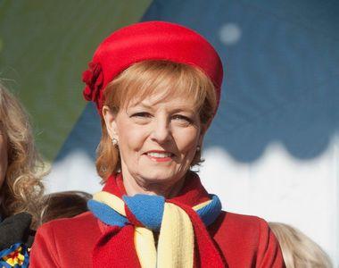 Principesa Margareta a României e disperată după ce a fost anunțată că statul român...