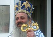 Sfânta Parascheva 2020: Mitropolitul Teofan, anunţ important