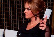 """Actrița Manuela Hărăbor acuză dur guvernul: """"Mai e vreun dubiu că asta a fost ținta principală? Ce-or mai scoate din pix în preajma Praznicului Sfântului Dimitrie?"""""""