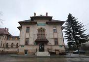 Tratament nou împotriva COVID-19 la Spitalul de Boli Infecțioase Timișoara