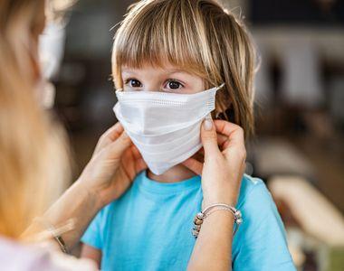 Se închid alte 17 școli din București, după explozia noilor cazuri de coronavirus