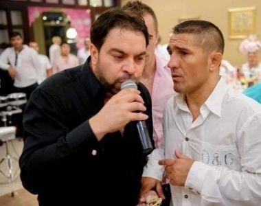 Cum i-a înduplecat Costel Corduneanu pe judecători, care l-au eliberat pe interlop?...