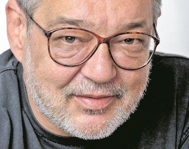 Doliu în lumea artistică! Directorul filarmonicii din Cluj s-a stins din viață