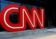 CNN menționează numele României, după ce OMS a alertat cea mai mare creștere de cazuri COIVD-19 în 24 de ore